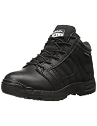 Original S.W.A.T. Men's Metro Air 5 Inch Waterproof Military and Tactical Boot