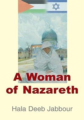 A Woman of Nazareth