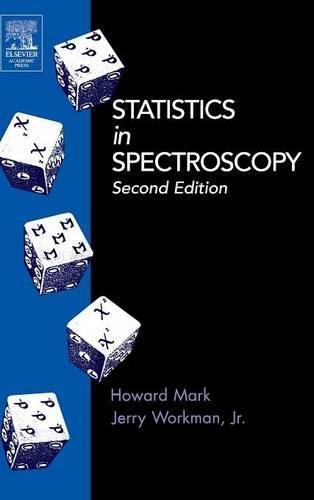 practical guide to interpretive near infrared spectroscopy pdf