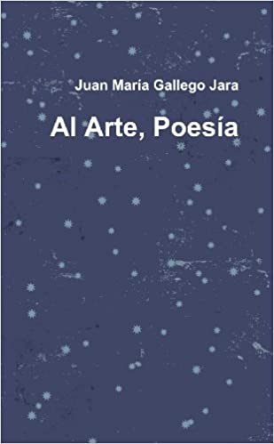 Mobile ebooks descargar gratis pdf Al Arte, Poesía in Spanish PDF iBook