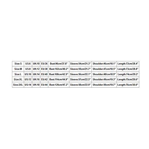 Maniche Uomo Magliette Cappuccio Lunghe Lino Tumbler Verde Blu Uomo Top Shirt Felpa Maglione Uomo Verde Top Uomo Weant Felpe Maglietta Blouse T Con Maglia Felpe Uomo Maglietta Pullover YwqAKU7