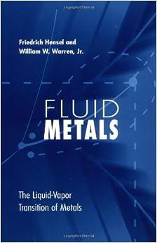 Fluid Metals Download Pdf