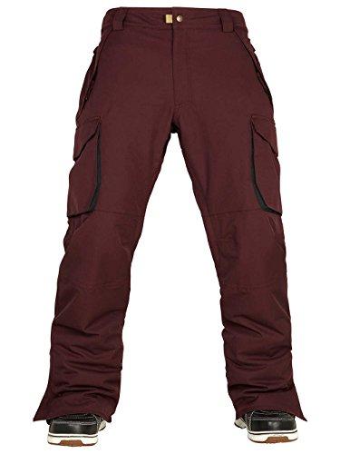 686 Mens Pants - 9