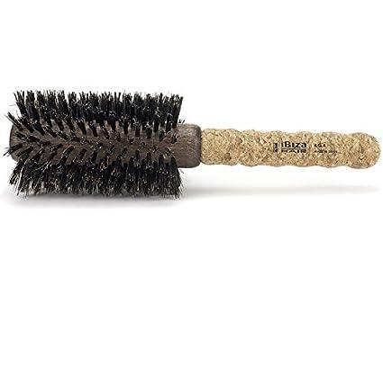 Ibiza Hair G Series Brush, G4 Hair Combs, Wigs   Accessories