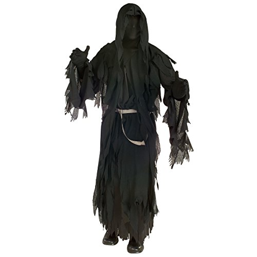 Ringwraith Adult Costume - Standard ()
