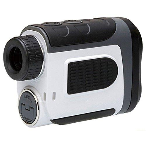 GolfBuddy LR7 Laser Rangefinder w/ Vibration by Golf Buddy (Image #6)