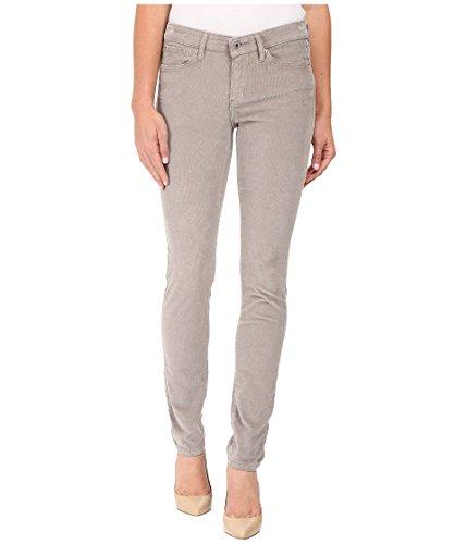 Calvin Klein Corduroy Jeans - 5