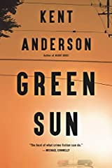 """""""One of the unsung legends of crime fiction"""" (Chicago Tribune), Kent Anderson, returns after two decades with this dazzling novel about justice, character and fate, set against the backdrop of an American city at war with itself.  A 2019 LOS ..."""