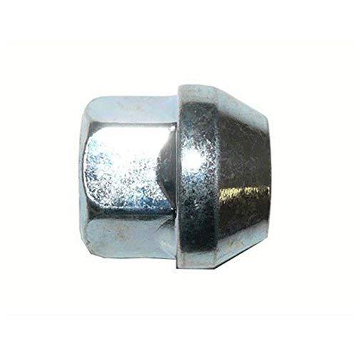 Sparco s249dcm1405/Conical Nut M14/x 1.50/L24/CH19