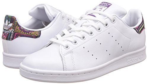 Femme 39 Stan Adidas Stmith Chaussure 3AjLq54R