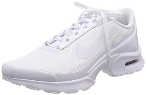 white Sneaker white Air Donna Max 104 Jewell Wmns Bianco white Nike q8pPwHH