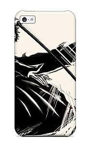 meilz aiaiPnBjyws18826IHkml Anti-scratch Case Cover ZippyDoritEduard Protective 4570 Bleachs Case For iphone 6 4.7 inchmeilz aiai