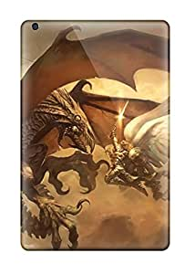 Hazel J. Ashcraft's Shop New Style 7250043I90027729 For Ipad Mini Protector Case The Final Battle Phone Cover