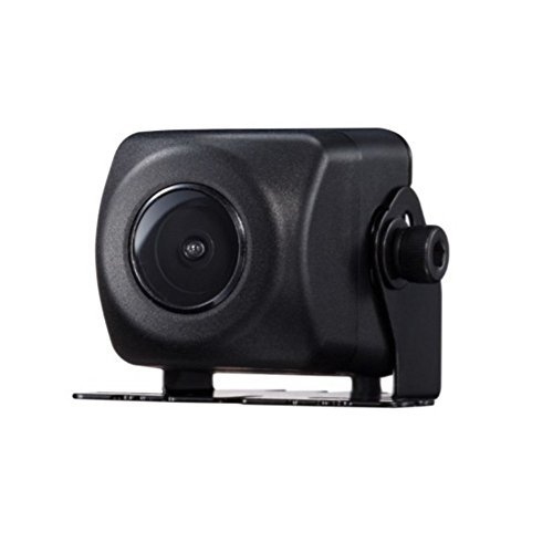 (Pioneer NDBC8 Universal CMOS Surface Mount Backup Camera)