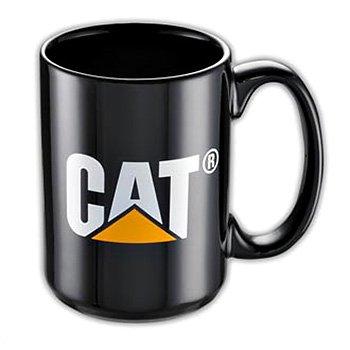 glossy-ceramic-coffee-mug