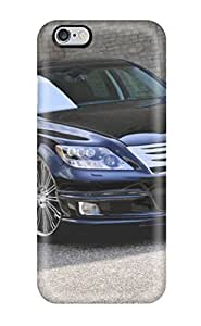 Awesome YScAlHX4951VdzyJ Cynthaskey Defender Tpu Hard Case Cover For Iphone 6 Plus- 2010 Wald Lexus Ls600h