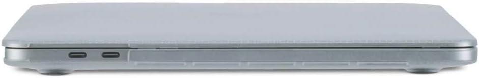 Incase INMB200260 13 Hardshell Case 13 Funda Hardshell Case, 33 cm