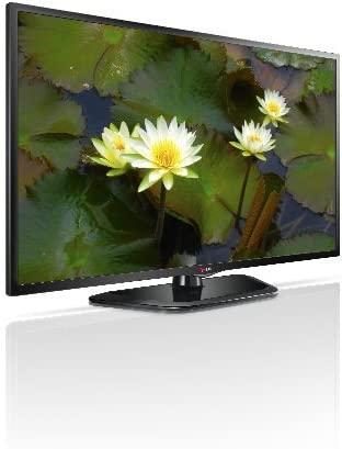 LG 55LN5400 LED TV - Televisor (139,7 cm (55