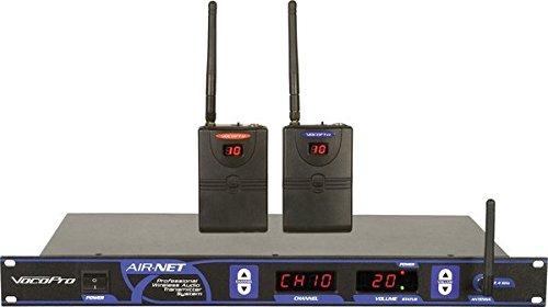 Airnet - 4