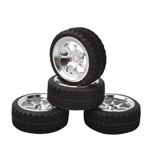 Buy traxxas aluminium wheels