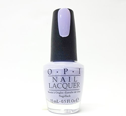 0.5 Ounce Lacquer - 5