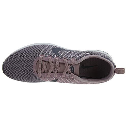 Elemental Nike Corsa Da Carbon light Scarpe Donna Rose 917682 UX4USw