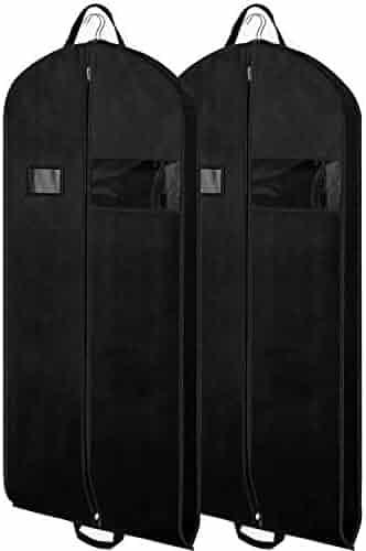 9a26569e4b36 Shopping Garment Bags - Luggage - Luggage & Travel Gear - Clothing ...