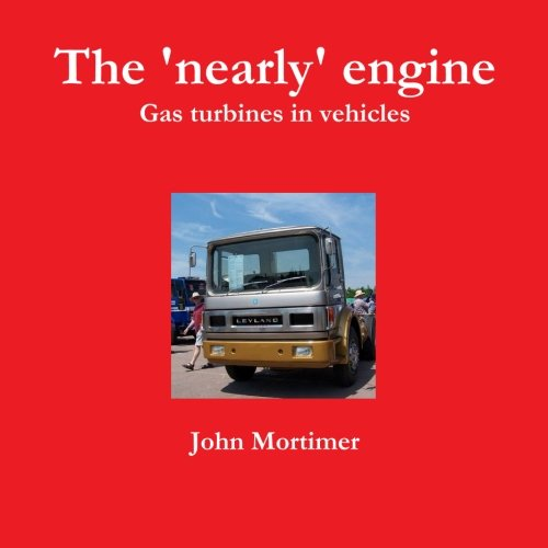 The nearly engine