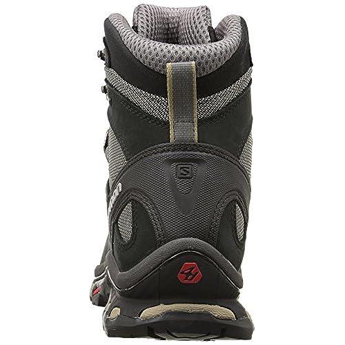 Salomon Quest 4d 2 GTX, Chaussures de Randonnée Hautes Homme
