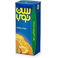 SUNTOP Mix Fruit (6X250Ml)
