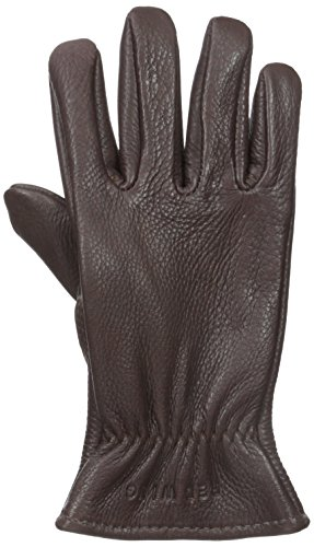 Red-Wing-Heritage-Lined-Leather-Gloves