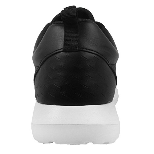 Black Training Nm Men LSR NIKE Running Roshe s Shoes 78TwX