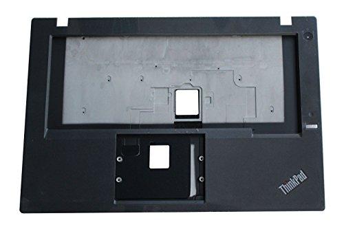 New Case Palmrest Palmrest hole for IBM Lenovo Thinkpad T...