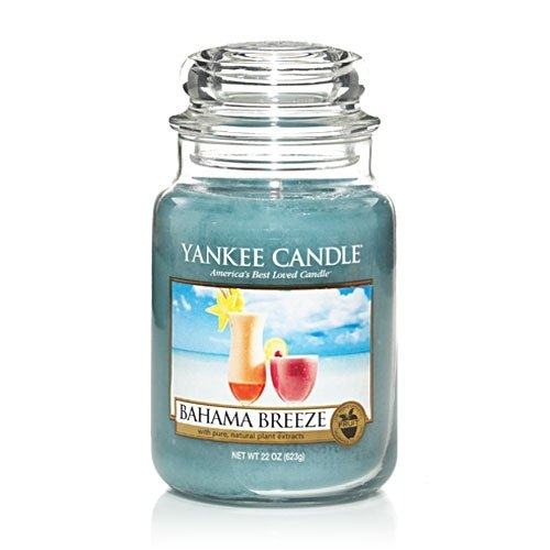 yankee-candle-company-bahama-breeze-large-jar-candle