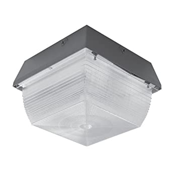 Hubbell outdoor lighting s9 70h 70 watt pulse start metal halide hubbell outdoor lighting s9 70h 70 watt pulse start metal halide compact vandal resistant workwithnaturefo