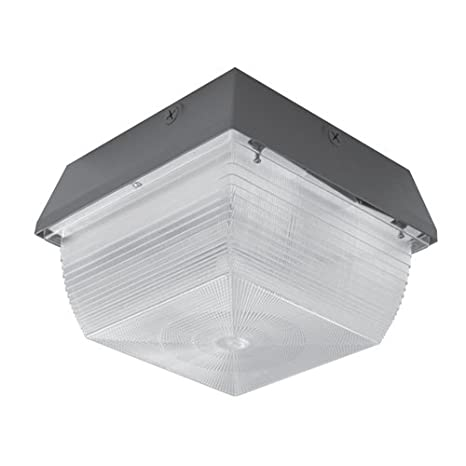 Hubbell Outdoor Lighting Amazing Hubbell Outdoor Lighting S6060H 60Watt Pulse Start Metal Halide