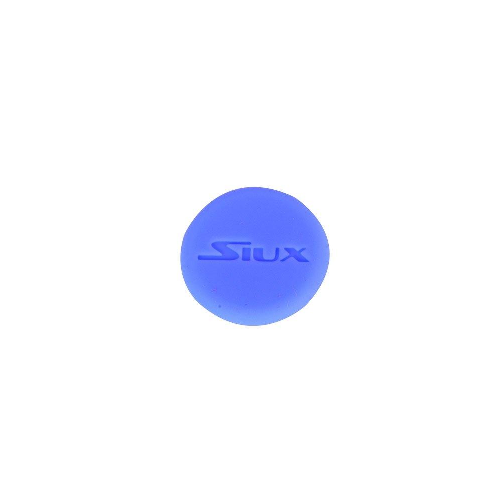Siux ANTIVIBRADOR VIBRASTOP K-2.0 Azul