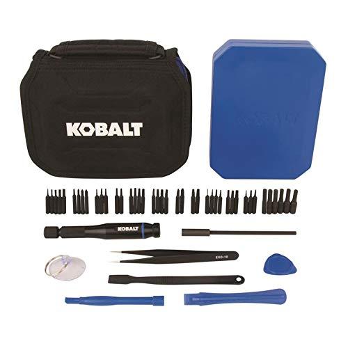 Bestselling Repair Kits