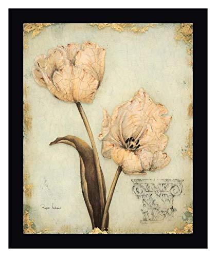 (Tulip Recollection by Regina Andrew Design - 13