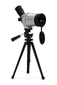 Celestron C50 Mini Mak - Telescopio catadióptrico