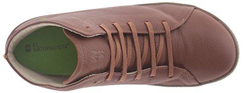 El Naturalista Mens N212 Meteo Chukka Boot Wood Nvd3X
