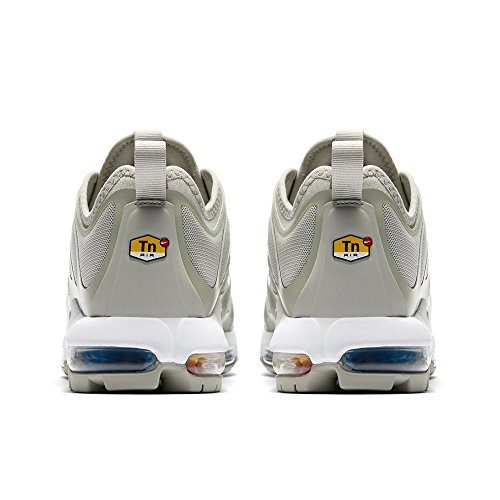 Zn Nike Plus Air Accord Max HWWtPg