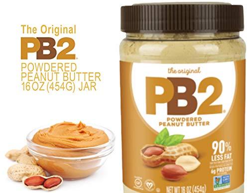 Buy pb2 recipes