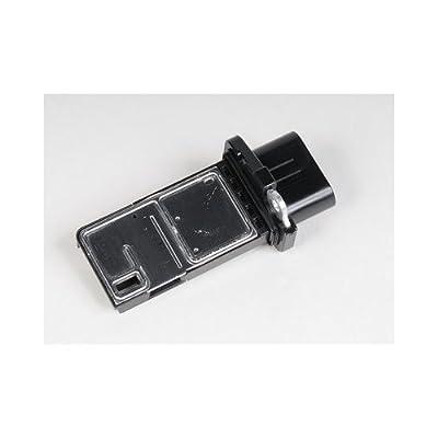 General Motors 15865791, Mass Air Flow Sensor: Automotive