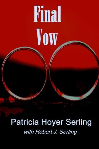 Download Final Vow pdf epub