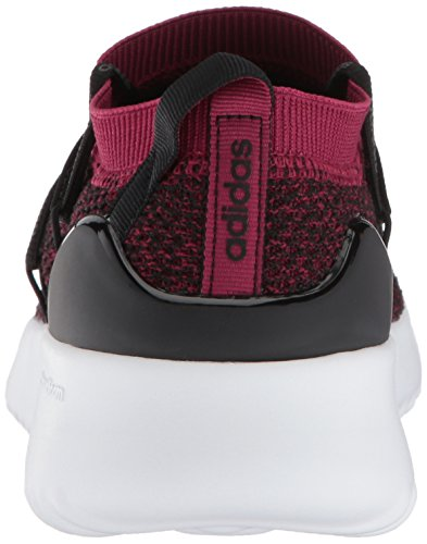 Black Mystery Women's Ultimamotion Ruby adidas Running White Shoe HvqIYC