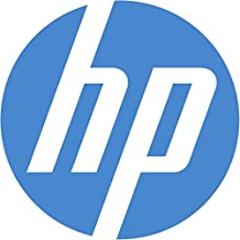 HP C5326A-REPAIR HP PSC 380