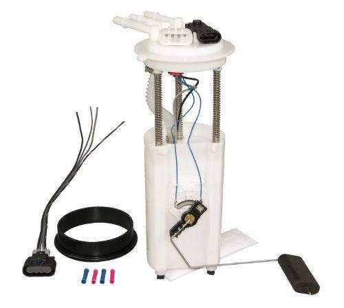 e3992m fuel pump - 8