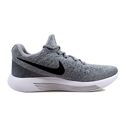 Black Nike Grey Wolf Cool Grey HqZ6qa