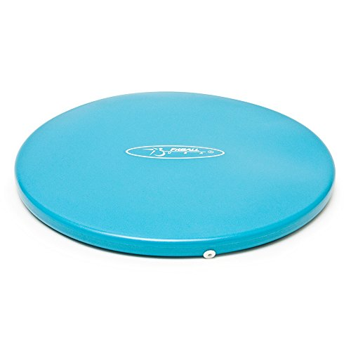 FitBALL Seating Disc (Seating Disc)
